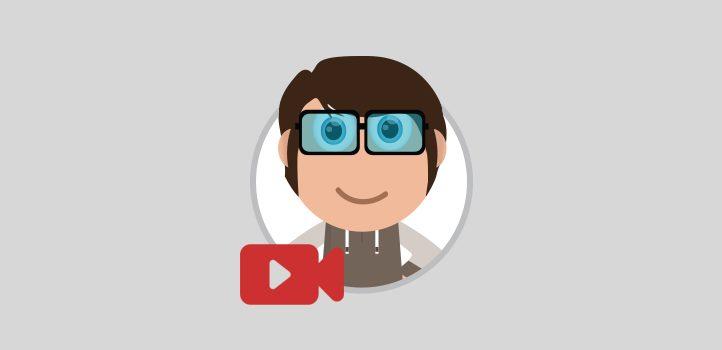 Animatiefilms maken voor je bedrijf: waar op te letten?