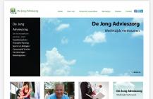 De Jong Advieszorg