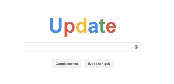 7 grote veranderingen in Google Adwords waarvan je op de hoogte moet zijn