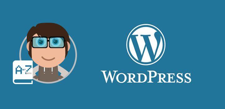 De 7 beste WordPress themes voor coaches