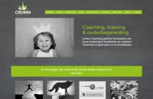 Crown Coaching