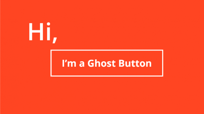 Ghost-Button-by-Robin