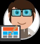 JOP-Webdesign