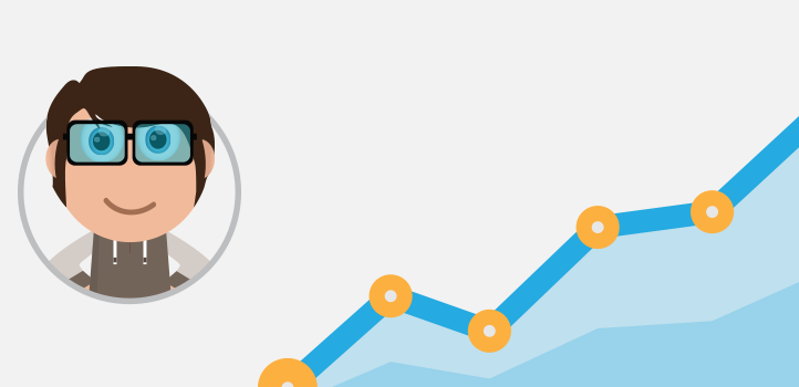 5 manieren om online te groeien met je bedrijf