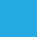 conversie-ico-blue