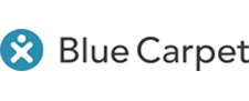 bluecarpet
