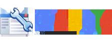 webtool-logo