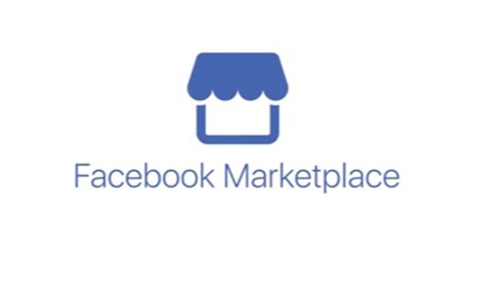 Facebook komt met Marketplace