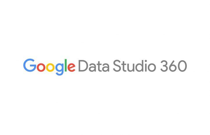 Google Data Studio: Een gratis datavisualisatie en dashboardtool
