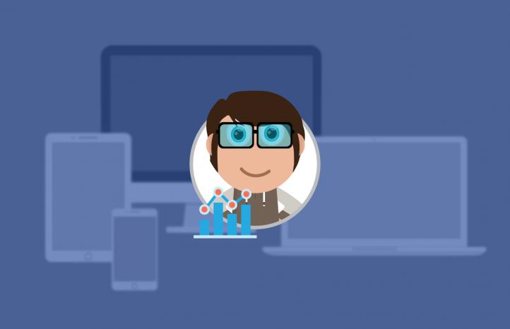 In 5 stappen een product- of diensten pagina optimaliseren voor conversies