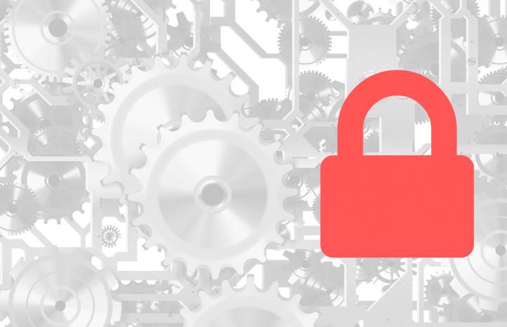 Google Chrome toont beveiligingswaarschuwing bij ontbreken SSL certificaat