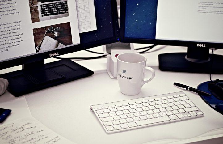 4 manieren om met internetmarketing meer klanten te trekken