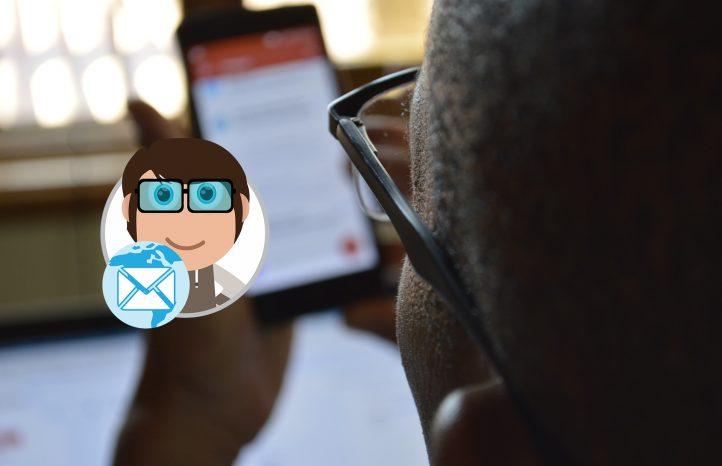 E-mailmarketing: wat is het en wat heb je er aan?