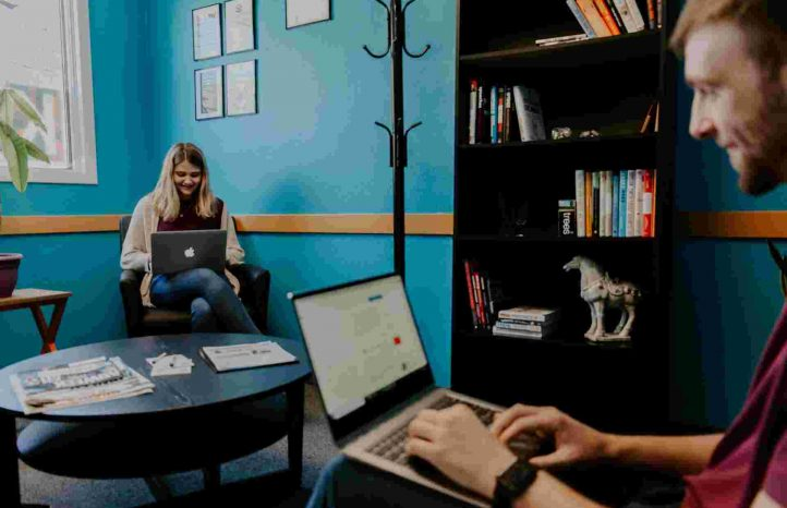 Freelance WordPress specialist