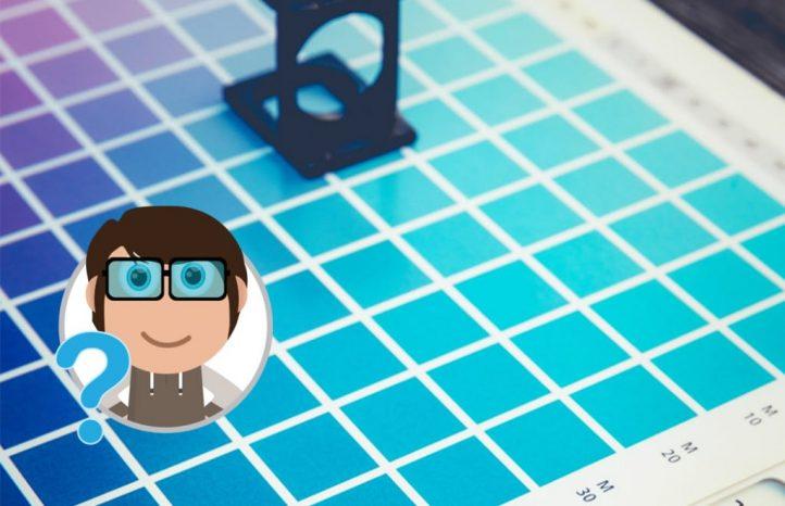 Hoe je kleuren gebruikt om conversies te verhogen