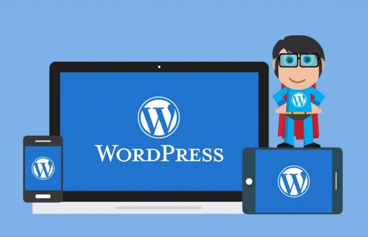 Nieuwe WordPress updates – versie 4.9.2 en 4.9.3