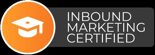 inbound-marketing-cert-badge