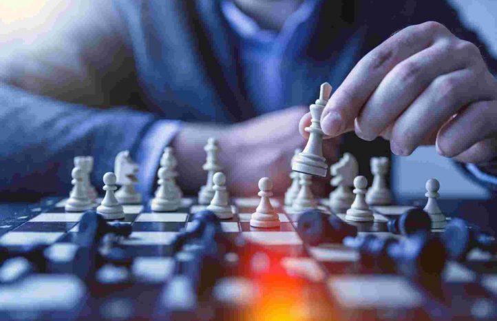 Welke online marketing strategie past bij mijn (B2B) bedrijf?