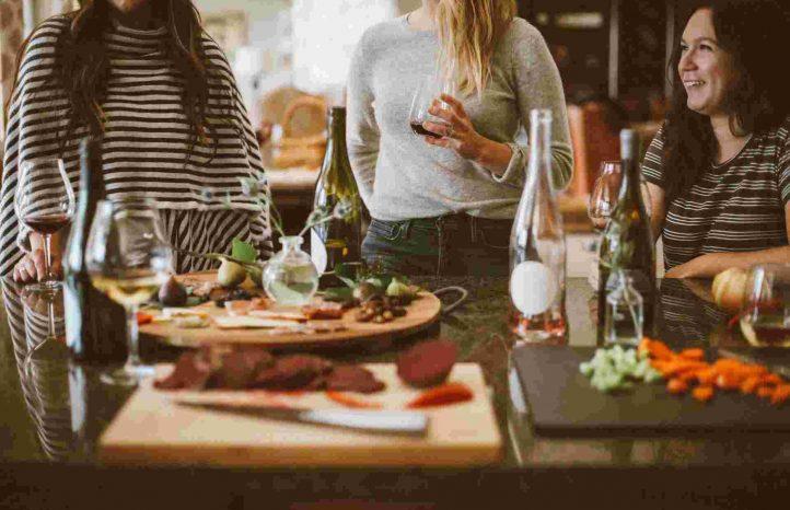 Toscaanse wijnen, verborgen parels en meer omzet