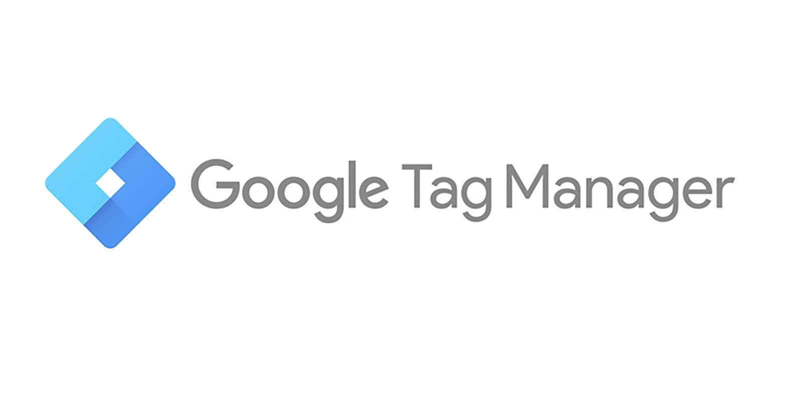 Afbeelding Google Tag Manager