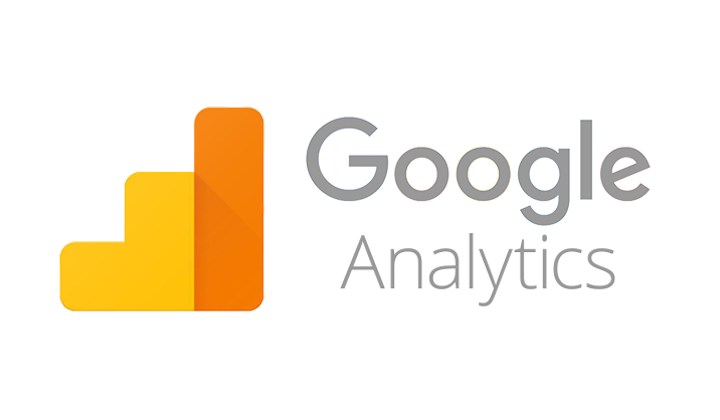Afbeelding Google Analytics