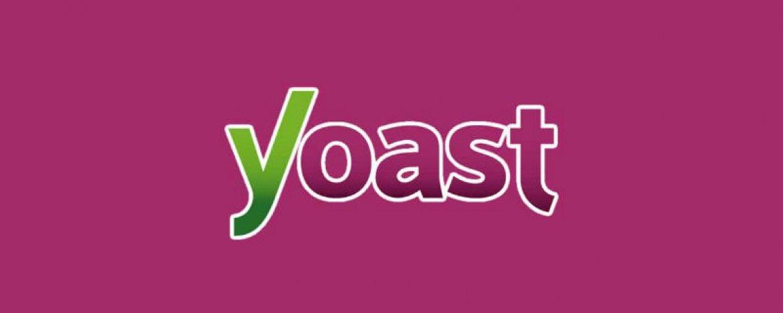 Afbeelding Yoast